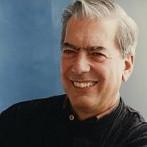 © Morgana Vargas Llosa