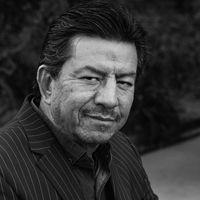 Juvenal Acosta