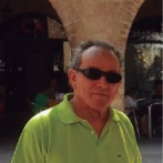 Albert Ollé