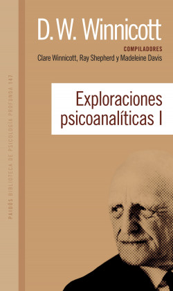 book IDE Mémo