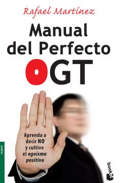 El manual del perfecto ogt.