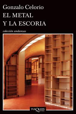 ESCORIA LIBRO EPUB DOWNLOAD