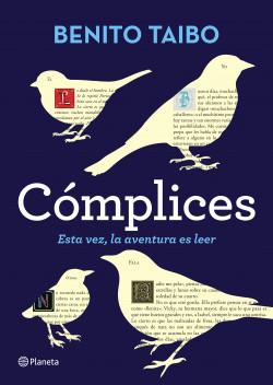 libro complices benito taibo pdf