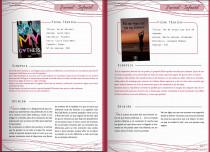 1149_1_Revista_Literaria.jpg