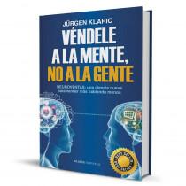 1307_1_vendelealamente_1000x1000.jpg